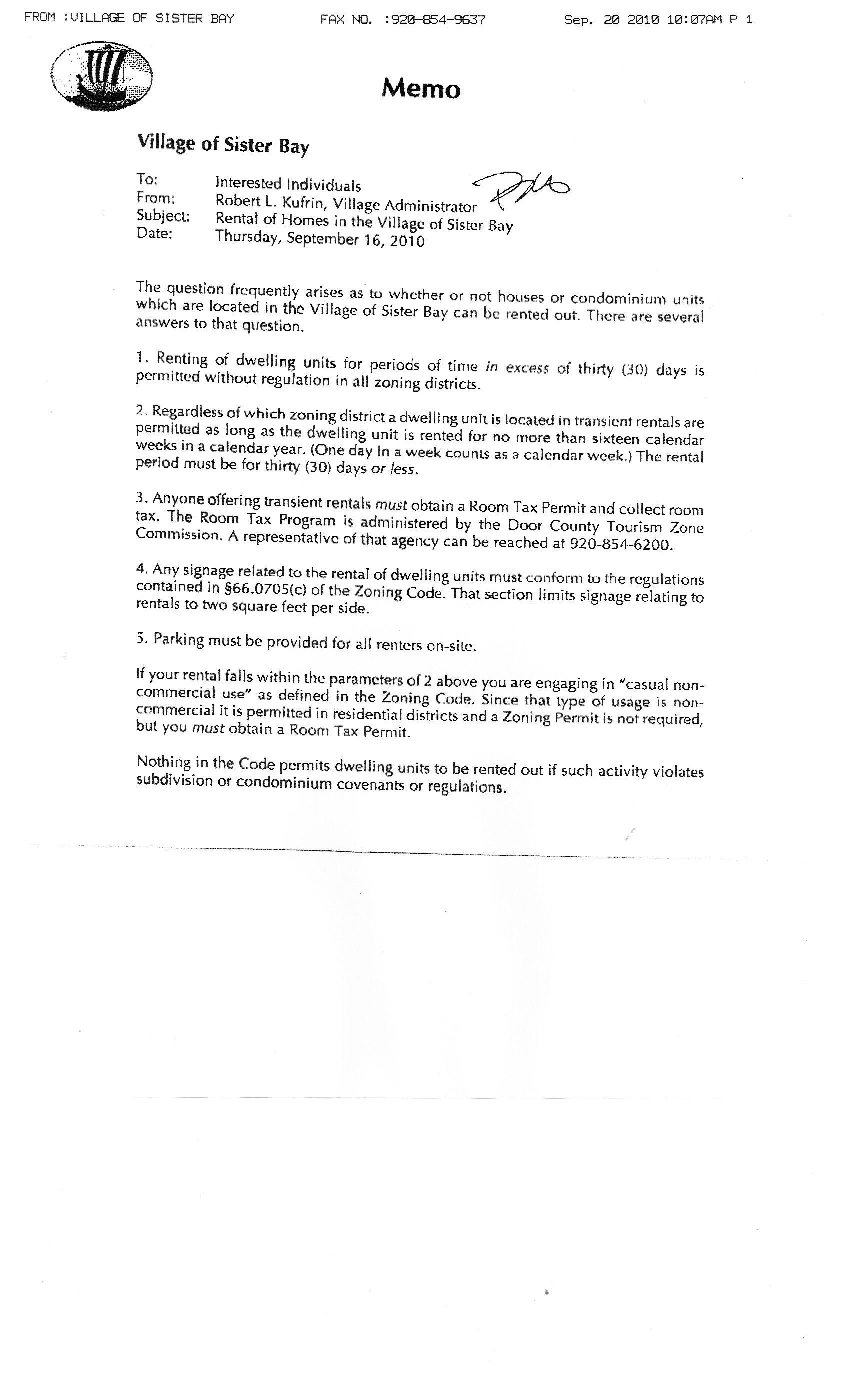 Building Inspector Cover Letter Resume qa cover letter